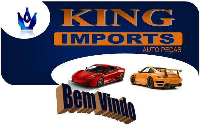 http://kingimports.no.comunidades.net/imagens/kinghome.jpg