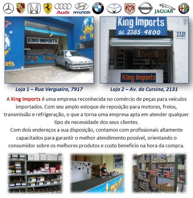 http://kingimports.no.comunidades.net/imagens/pecasking01.jpg